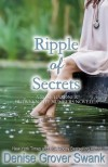 Ripple of Secrets - Denise Grover Swank