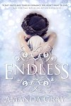 Endless - Amanda Gray