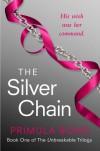 The Silver Chain - Primula Bond