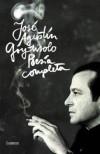 Poesía Completa - José Agustín Goytisolo