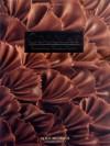 Cocolat: Extraordinary Chocolate Desserts - Alice Medrich, Patricia Brabant