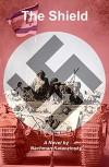 The Shield: a novel - Nachman Kataczinsky