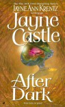 After Dark - Jayne Castle, Jayne Ann Krentz
