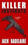 Killer Instincts - Jack Badelaire