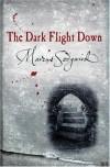 The Dark Flight Down  - Marcus Sedgwick