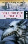 Der Herr der Dunkelheit - Heide S. Göttner