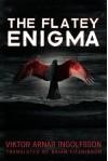 The Flatey Enigma - Viktor Arnar Ingolfsson
