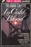 In Cold Blood (2 Cas) - Truman Capote