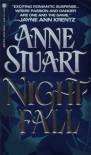 Nightfall - Anne Stuart