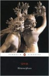 Metamorphoses -