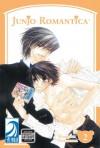 Junjo Romantica, Volume 2 - Shungiku Nakamura