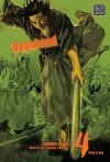 Vagabond, Vol. 4 - Takehiko Inoue