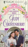 The Nine-Month Bride - Judy Christenberry