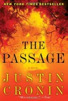 The Passage - Justin Cronin