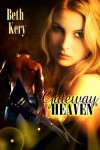 Gateway to Heaven - Beth Kery