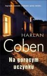 Na gorącym uczynku - Coben Harlan