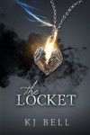 The Locket - K.J. Bell