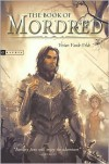 The Book of Mordred -