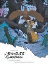 Les Autours Des Palombes - Laurent Galandon