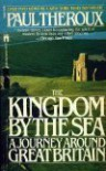 Kingdom by the Sea - Paul Theroux