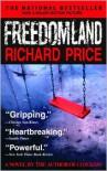 Freedomland -
