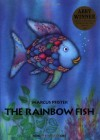 The Rainbow Fish - Marcus Pfister, J. Alison James