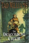 The Dragonbone Chair -