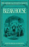 Bleak House - Charles Dickens, Osbert Sitwell