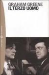 Il Terzo Uomo - Graham Greene