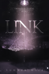 LINK (The Shadow of Light #1) - Summer Wier