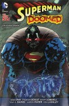 Superman: Doomed (The New 52) - Charles Soule, Greg Pak, Ken Lashley