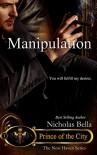 Manipulation - Nicholas Bella