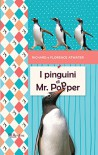 Mr. Popper's Penguins (Edizione Kindle) - Richard Atwater, Florence Atwater