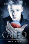 Caleo - James   Crawford