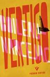 Vertigo (Pushkin Vertigo) - Pierre Boileau, Thomas Narcejac
