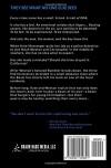 Linger 2: Trail of the Beast (A Linger Thriller) (Volume 2) - Edward Fallon