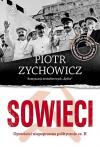 Sowieci - Piotr Zychowicz