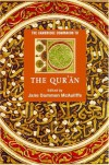 The Cambridge Companion to the Qur'ān (Cambridge Companions to Religion) - Jane Dammen McAuliffe