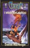 Conan i Władczyni Niebios - Duncan MacGregor