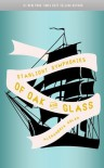 Starlight Symphonies of Oak and Glass: A Novel of the Great Lakes - Alexandria V. Nolan