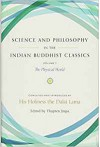 Science and Philosophy in the Indian Buddhist Classics - Dalai Lama XIV