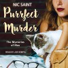 Purrfect Murder - Nic Saint, Joe Hempel