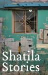 Shatila Stories - Various
