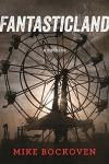 FantasticLand - Mike Bockoven