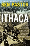 The Road to Ithaca - Ben Pastor