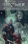 The Witcher: Volume 2 - Fox Children - Paul Tobin, Joe Querio