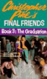The Graduation  - Christopher Pike