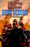 Hope Reborn (General (Baen)) - David Drake;S. M. Stirling