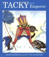 Tacky and the Emperor - Helen Lester, Lynn M. Munsinger