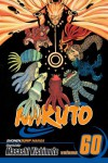 Naruto, Vol. 60: Kurama!! - Masashi Kishimoto
